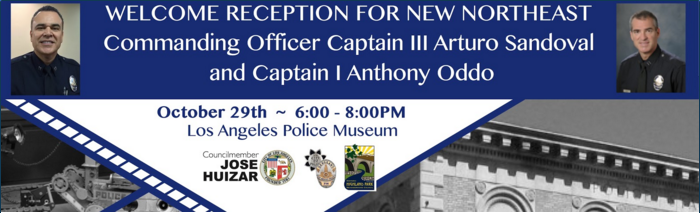 Welcome_Reception_for_New_NELA_LAPD_Officers.png