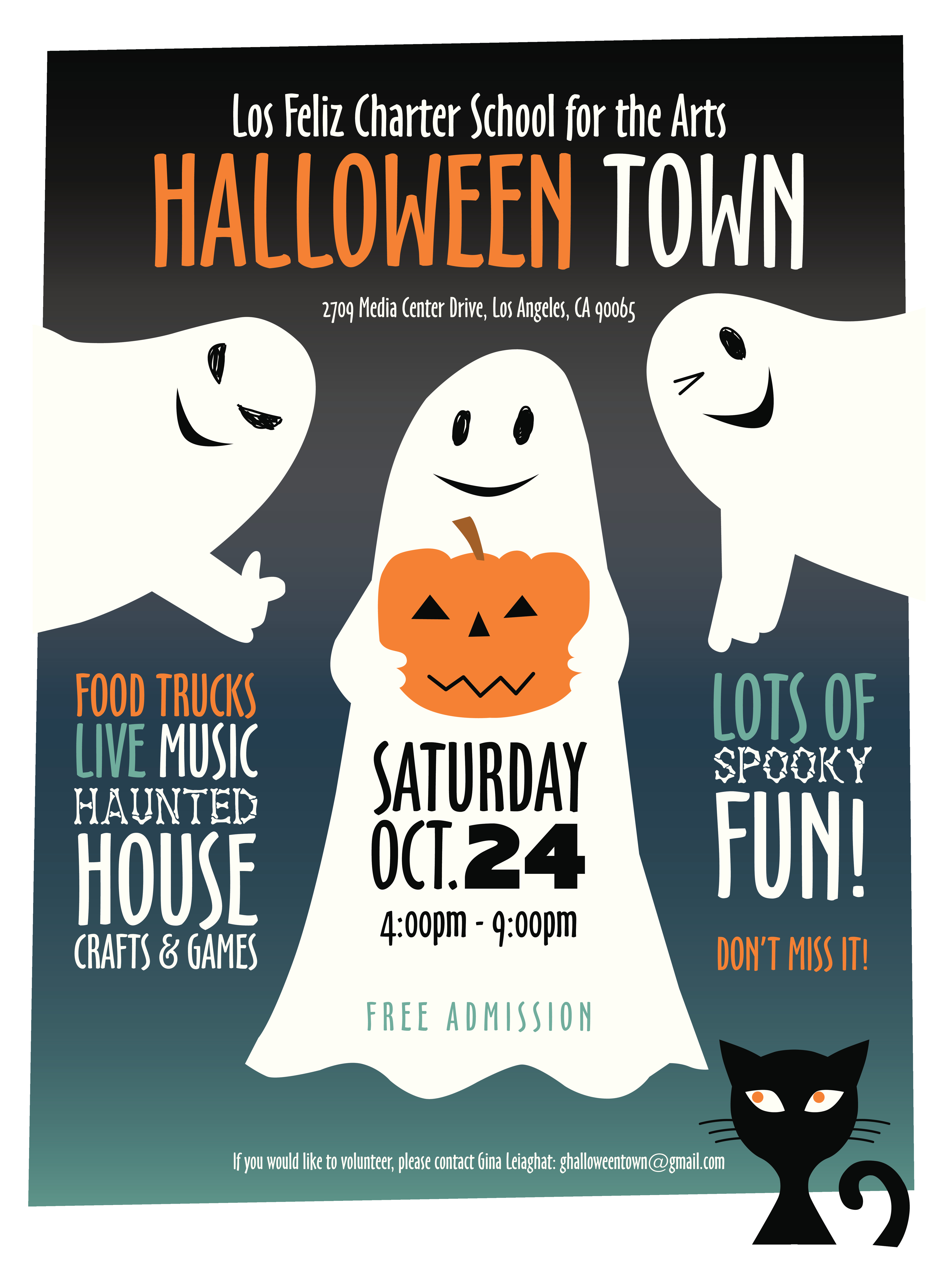 HalloweenTownLFCSA.jpg