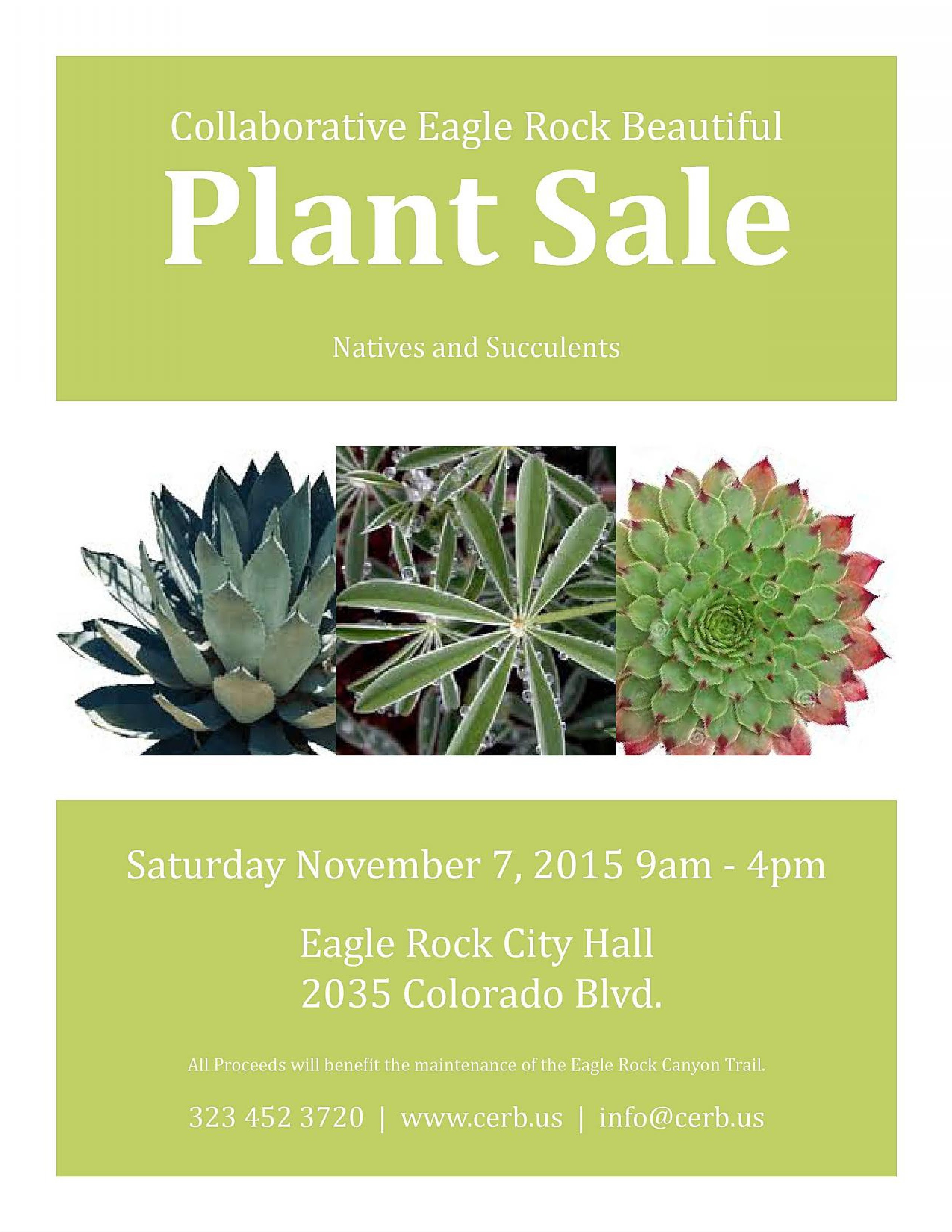Collaborative_Eagle_Rock_Beautiful_Plant_Sale.jpg
