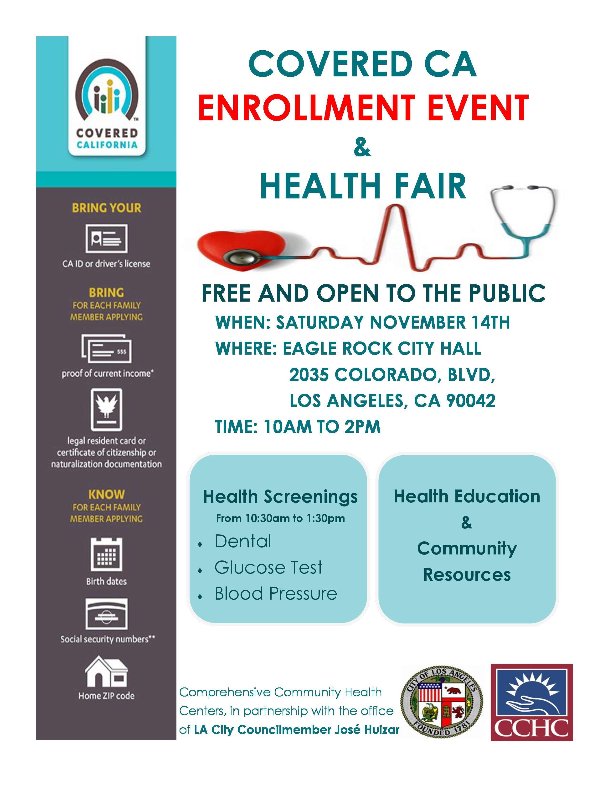 CoveredCAEnrollmentEvent_HealthFair.jpg