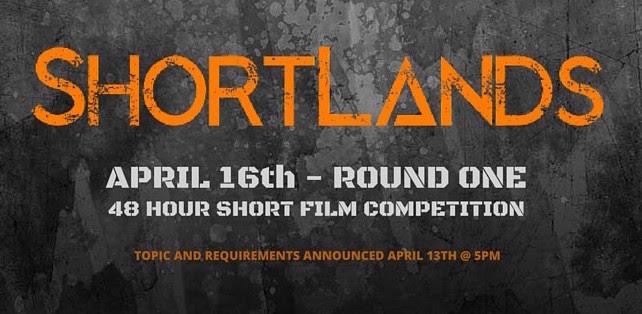 ShortlandsFilmComp.jpg