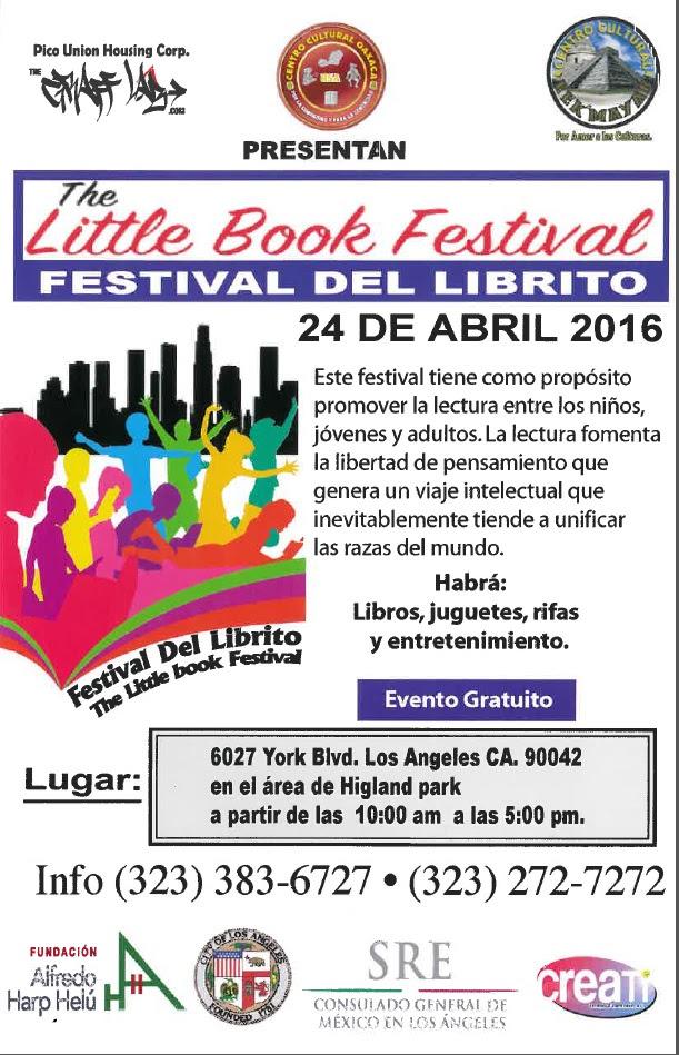 TheLittleBookFestival.jpg