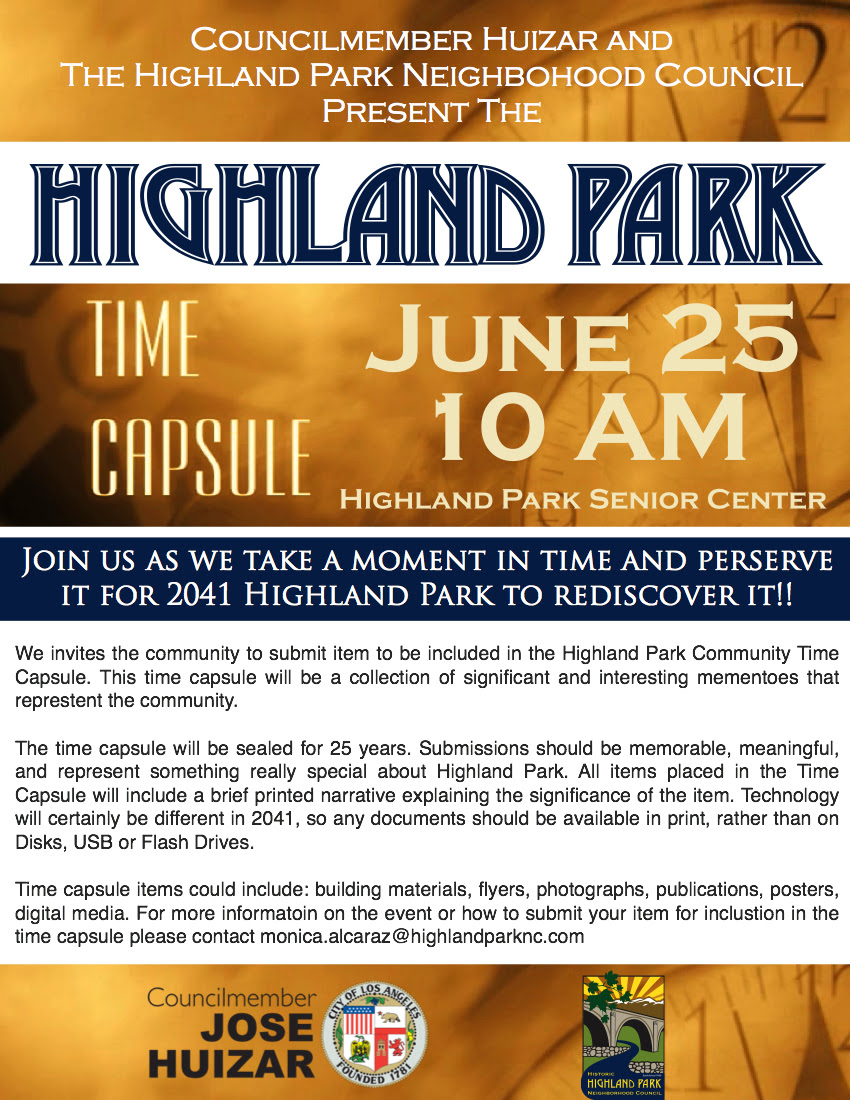 HighlandParkTimeCapsule.jpg