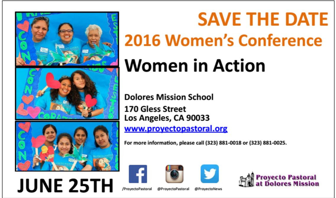 2016WomensConferenceWomenInAction.jpg