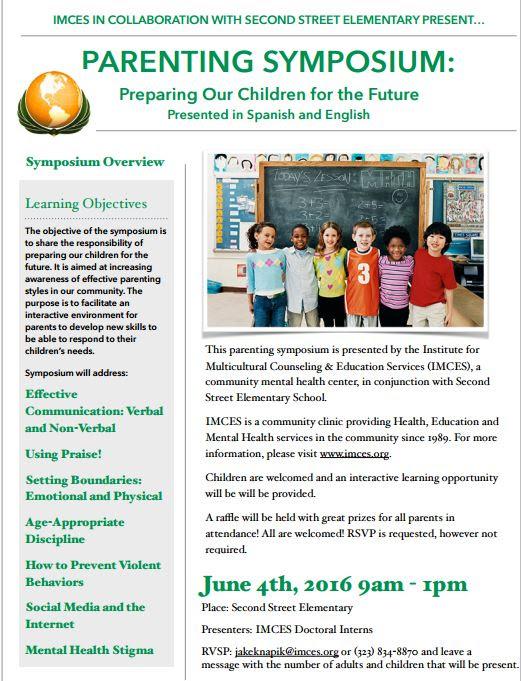 Parenting_Symposium.jpg