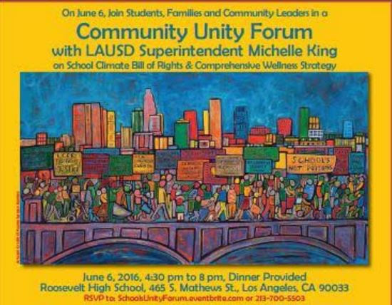 Community_Unity_Forum_with_LAUSD_Superintendent_Michelle_King.jpg