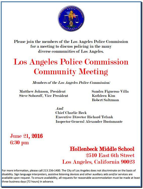 LAPoliceCommissionCommunityMeeting.jpg