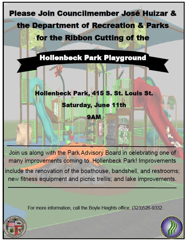 Hollenbeck_Park_Playground_Ribbon_Cutting.jpg