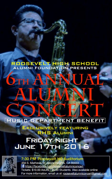 RHS_6th_Annual_Alumni_Concert.jpg