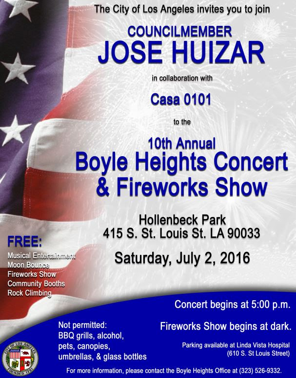 10th_Annual_Boyle_Heights_Concert___Fireworks_Show.jpg