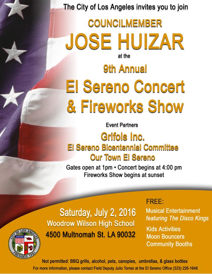 9th_Annual_El_Sereno_Concert___Fireworks_Show.png