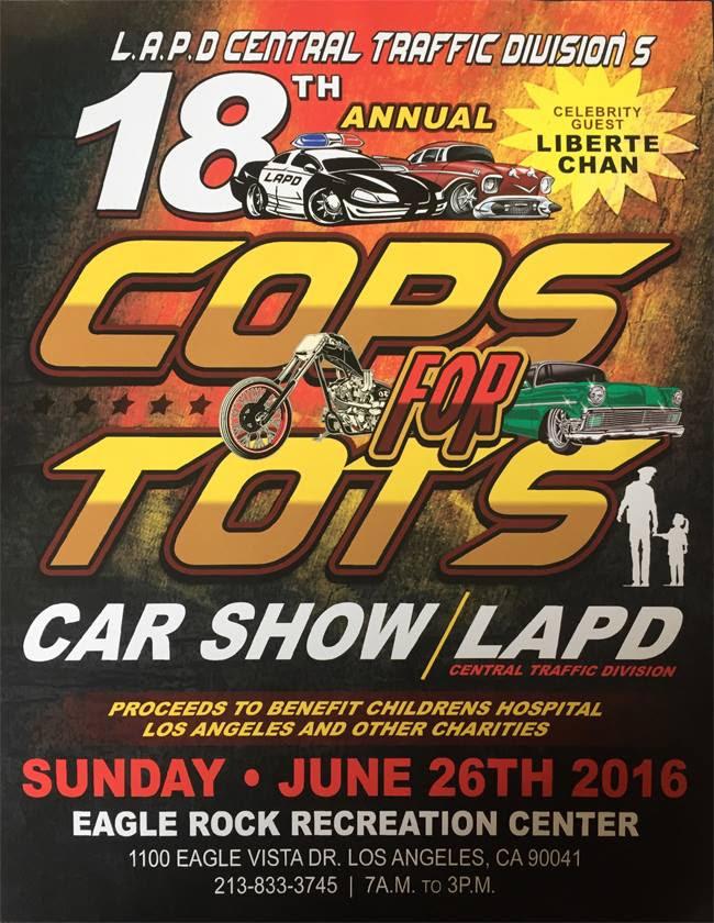 LAPD18thAnnualCopsforTotsCarShow.jpg
