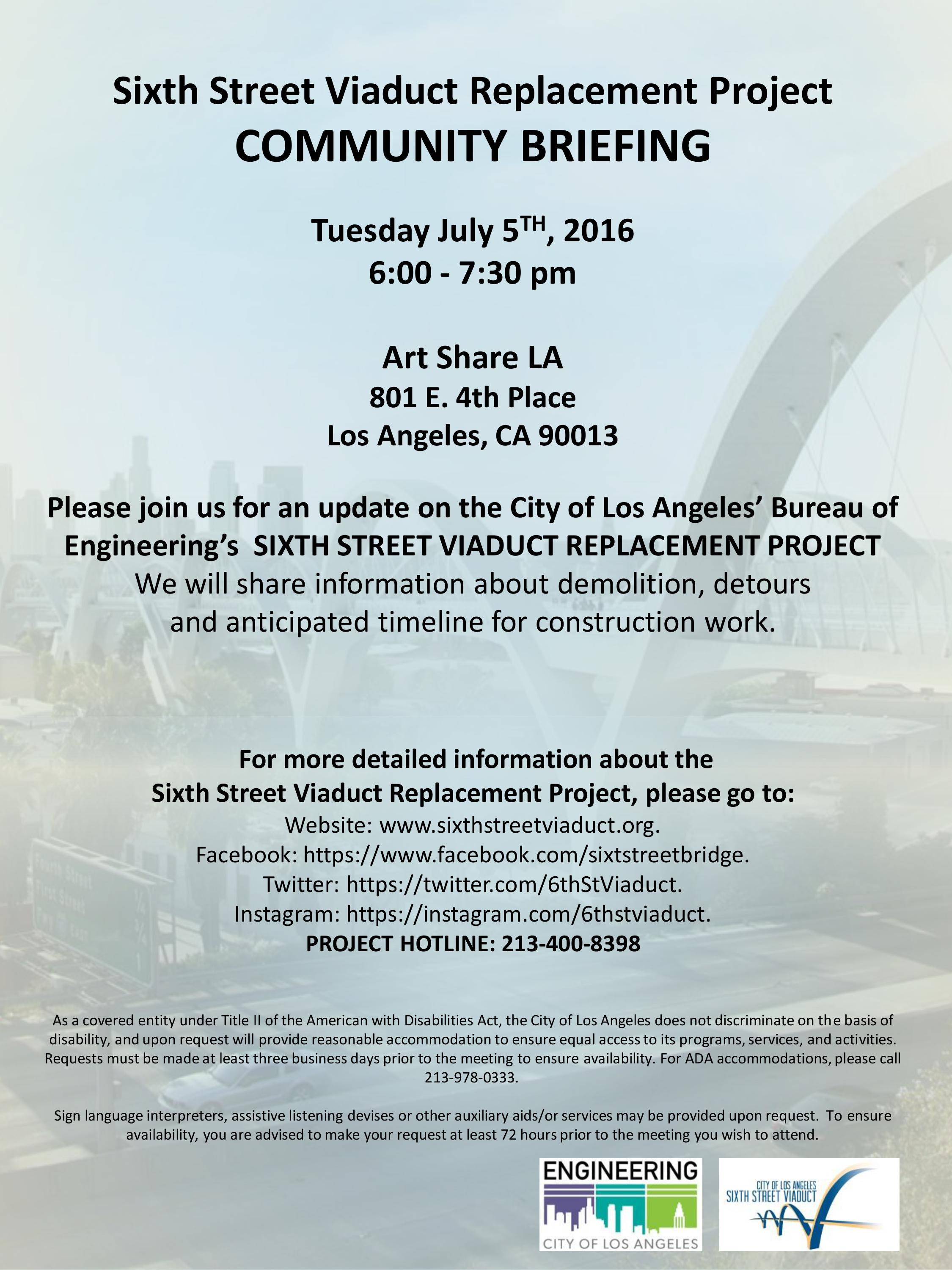 Sixth_Street_Viaduct_replacement_Project_Community_Briefing.jpg