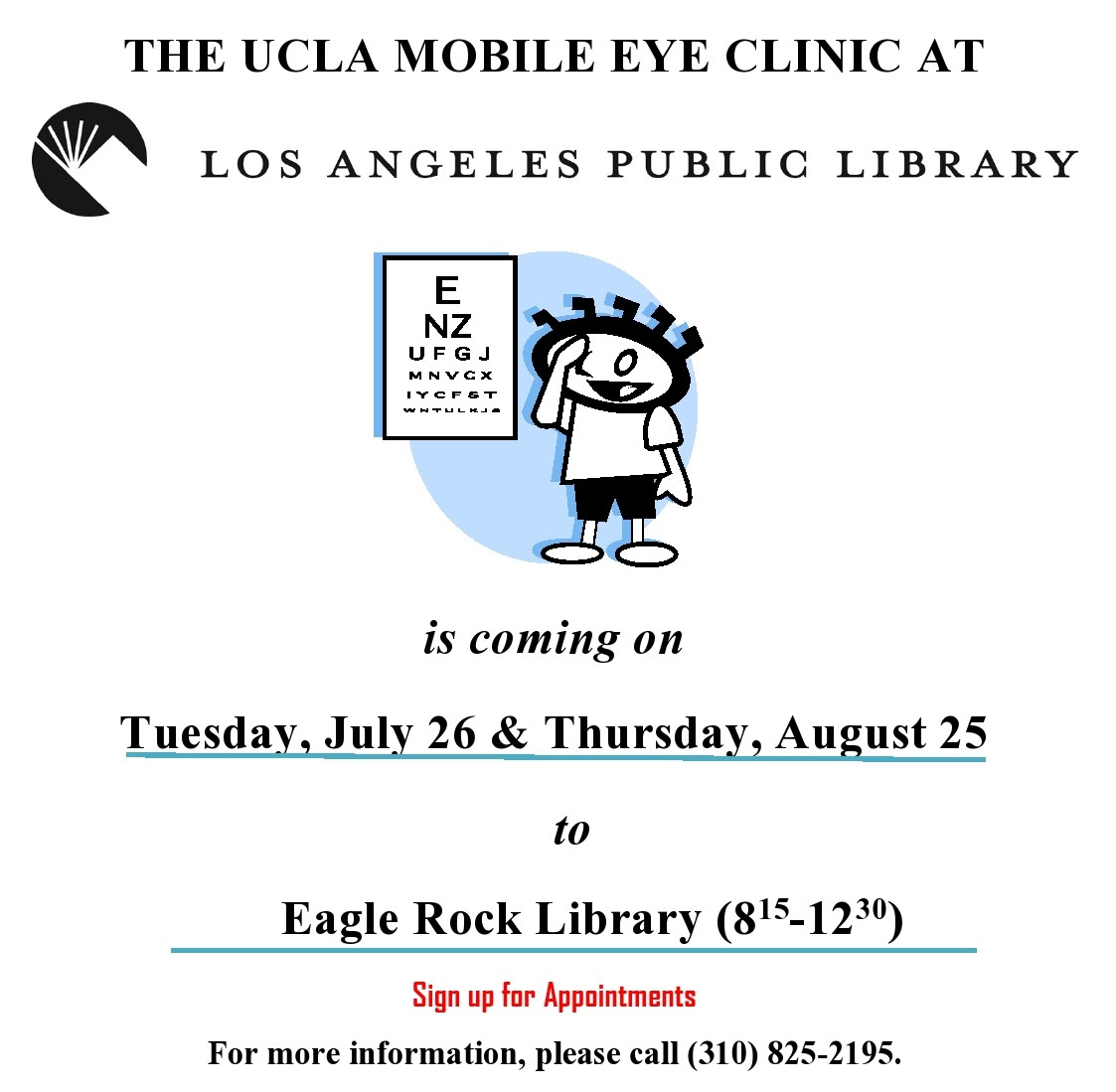 Free_Mobile_Eye_Clinic___Summer_Lunch_at_the_Eagle_Rock_Library.jpg
