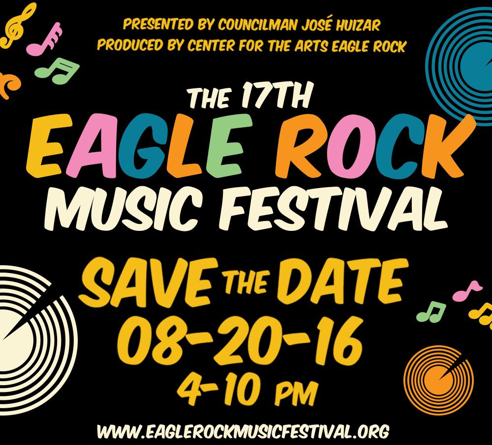 er_music_festival.png