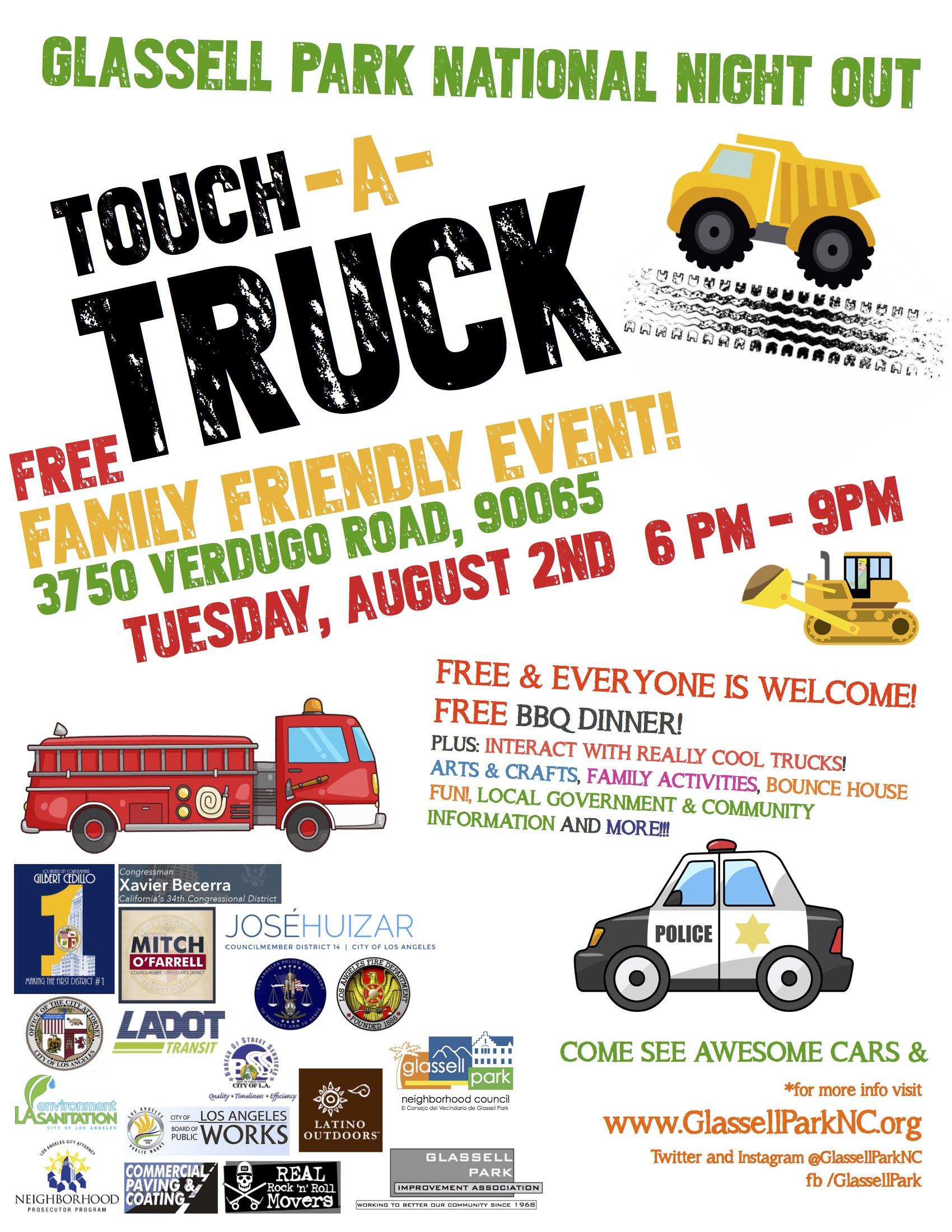 touch_a_truck.jpg