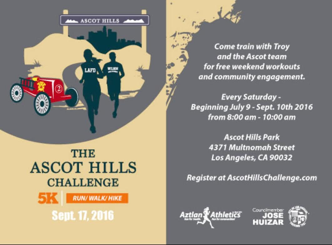 The_Ascot_Hills_Challenge_5K_Training.jpg