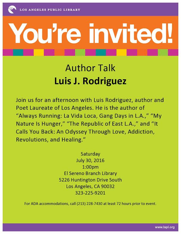 Author_Talk_With_Luis_Rodriguez_at_the_El_Sereno_Library.jpg