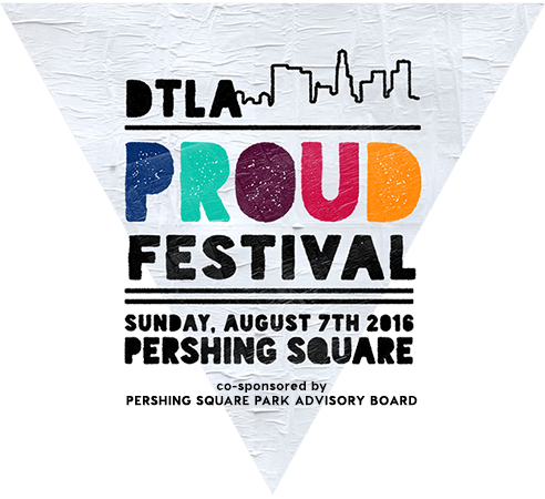dtlaproudfestival.png
