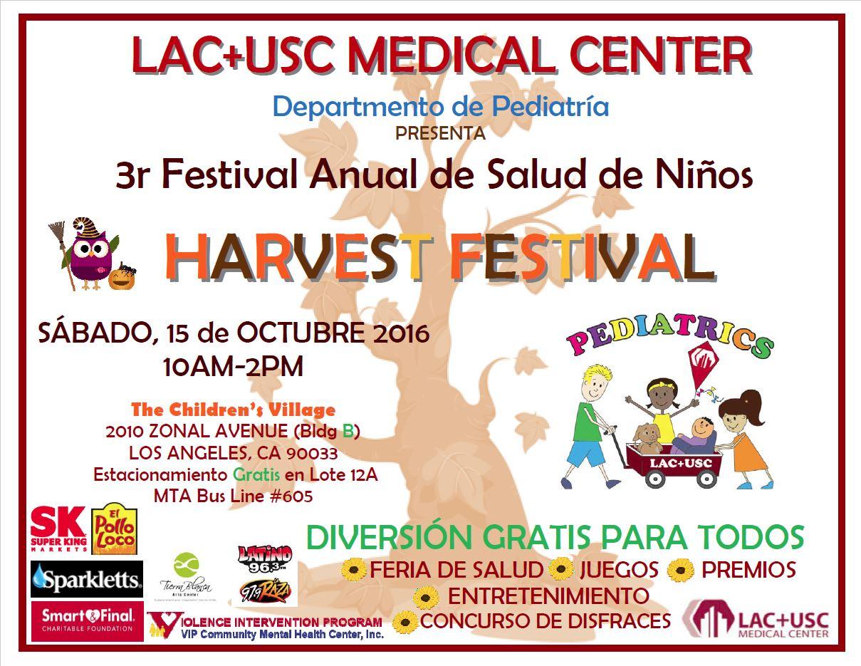 harvest_Festival_spanish.JPG