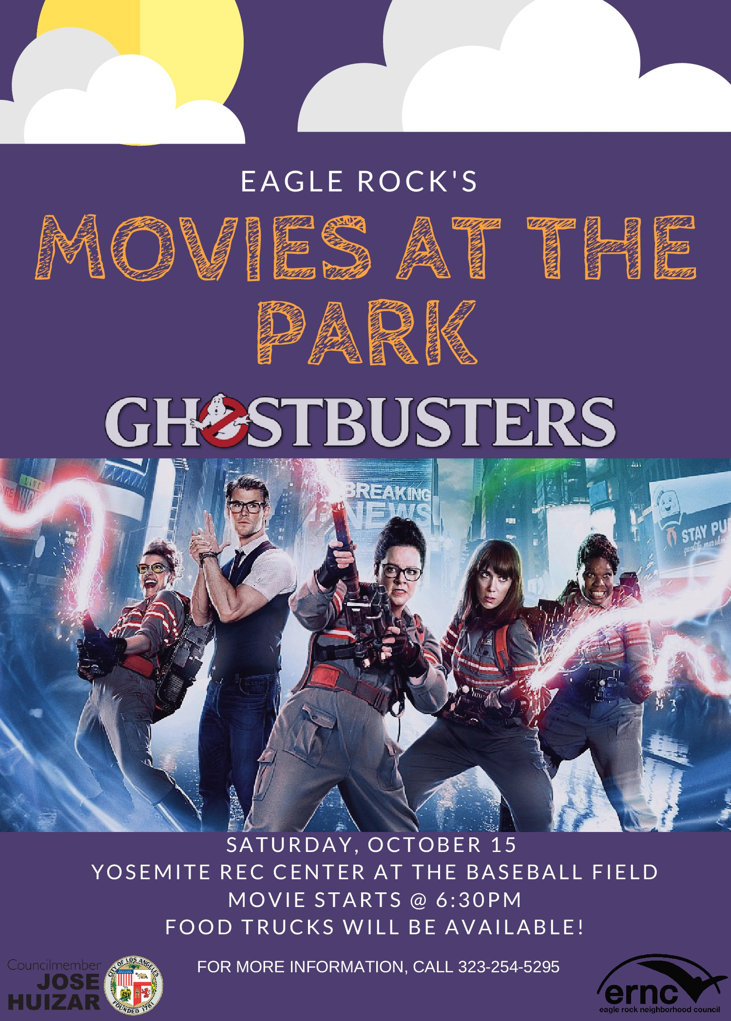 Ghostbusters_flyer-page-0.jpg