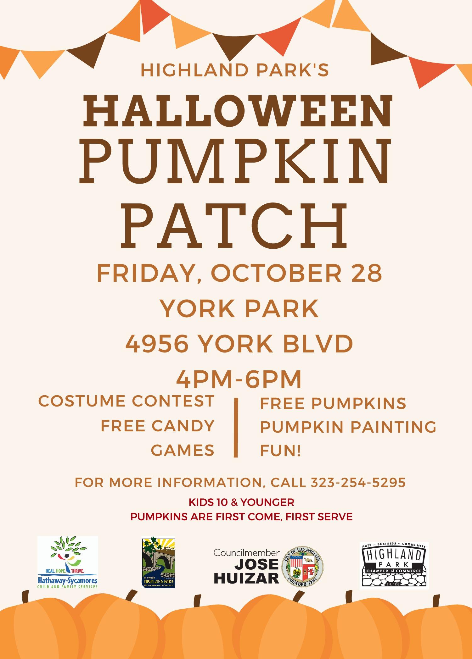 pumpkinpumpkin-page-0.jpg