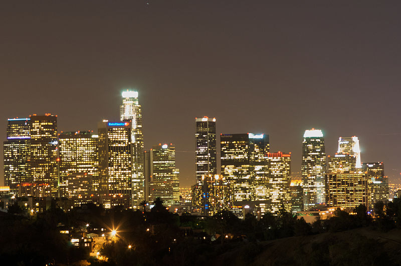 Los_Angeles_Skyline_at_Night_Credit_Brian_Liao.jpg