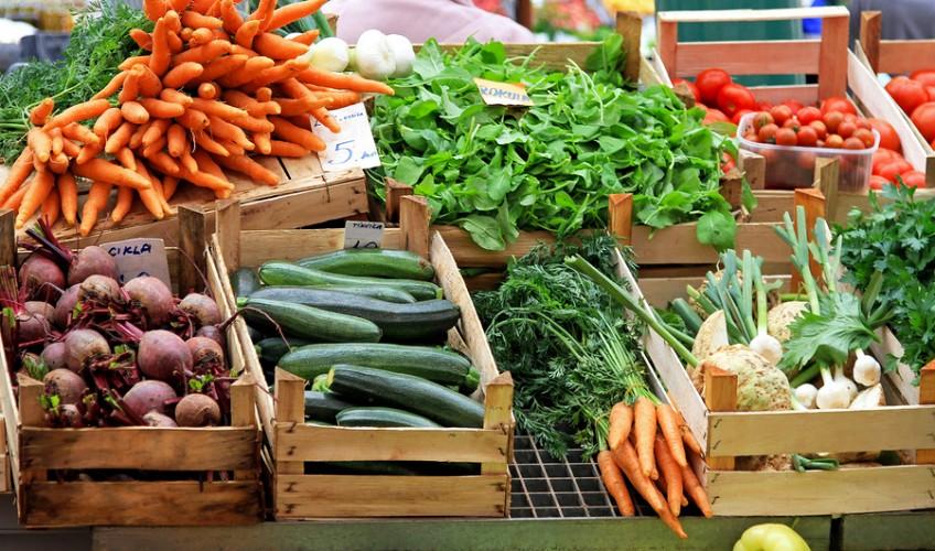 bigstock-vegetable-market-19473113-848x500.jpg