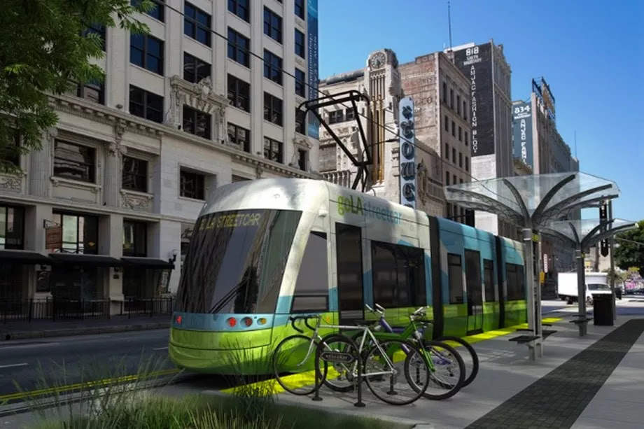 dtla_streetcar.jpg