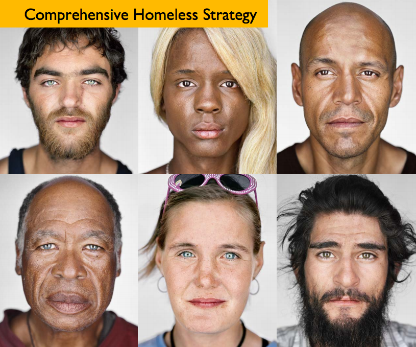 Homelessness_Strategy_Report.png