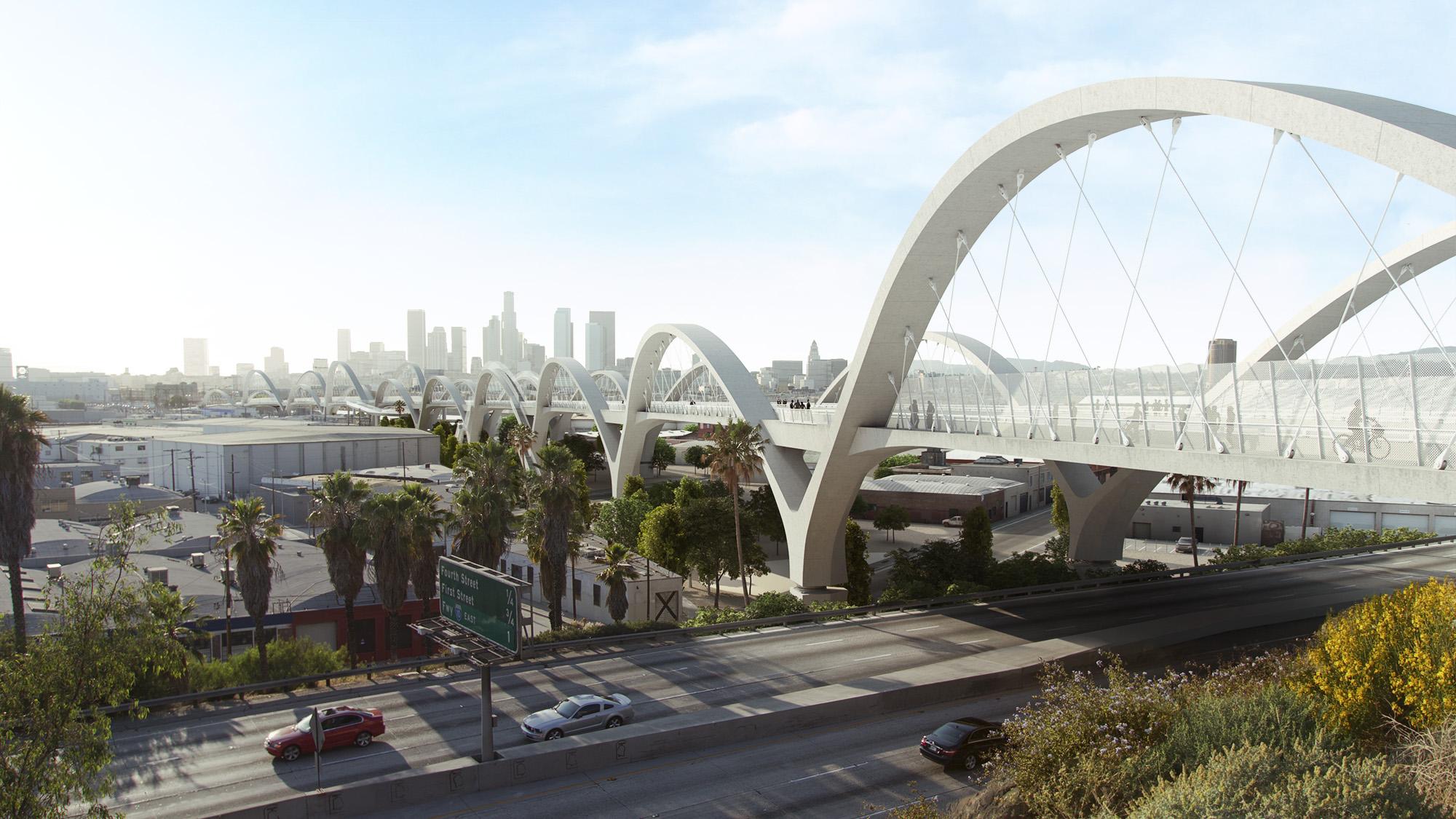 Sixth_Street_Viaduct.jpg