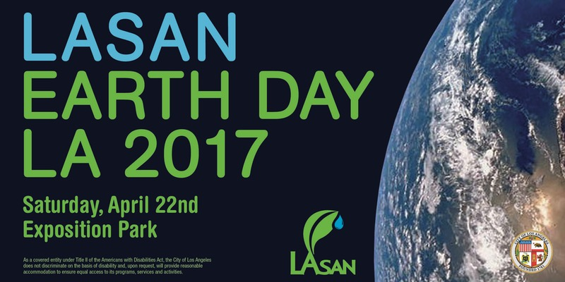 La_Sanitation_Earth_Day.jpg