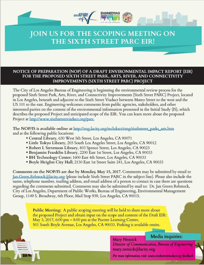 Sixth_Street_Scoping_Meeting.jpg