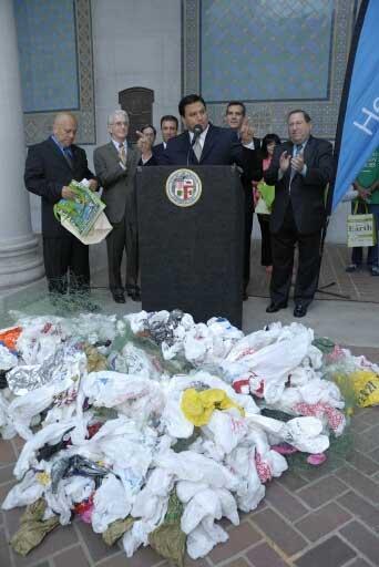 Plastic-Bag-Ban.jpg