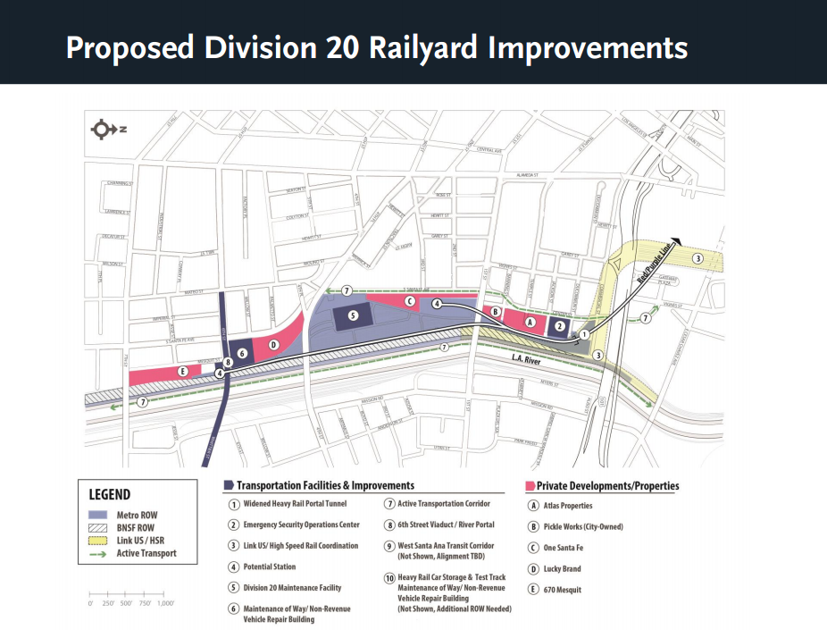 Proposed_Division_20_Railyard_Improvements.PNG