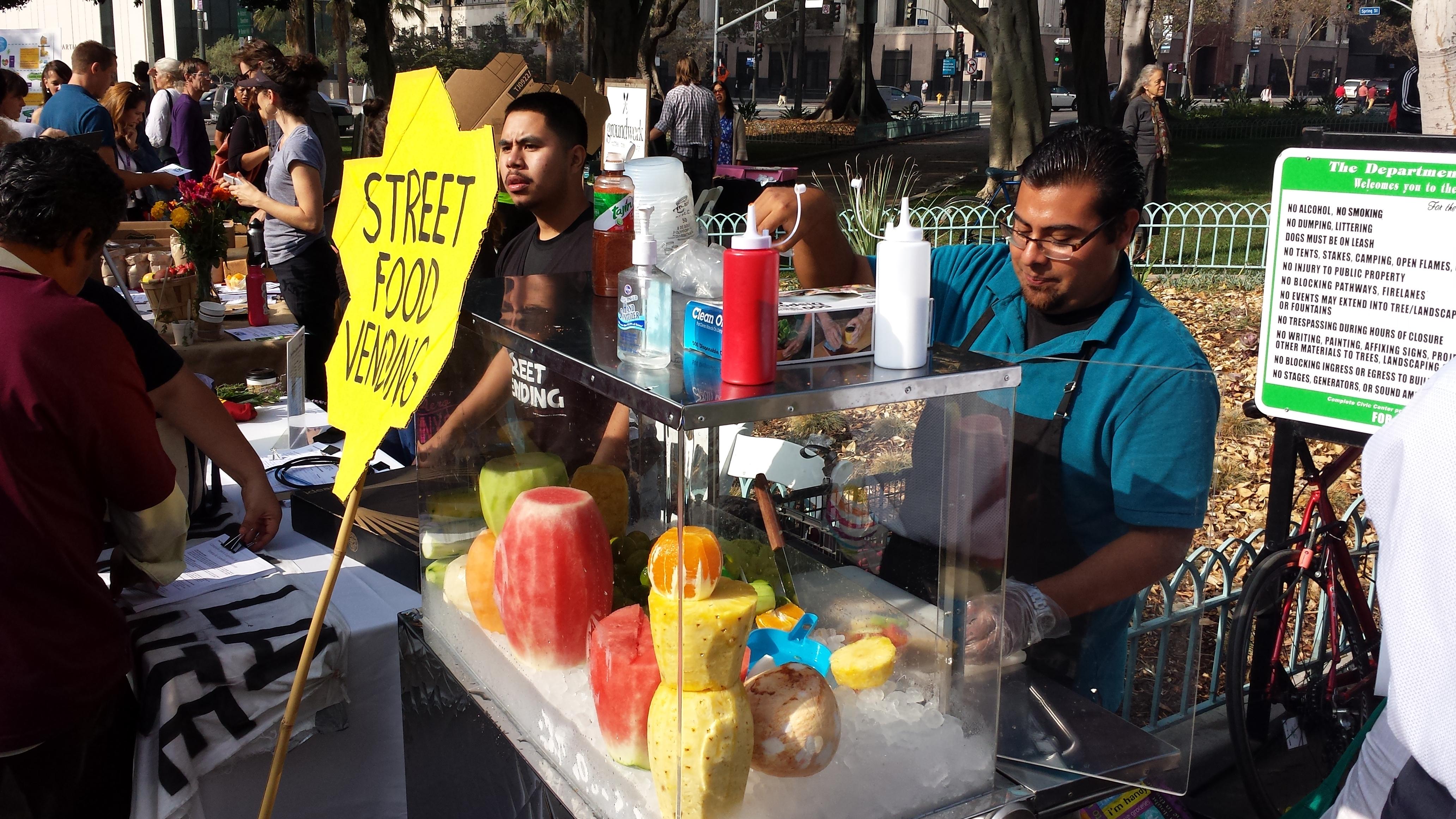 Street_Vending.jpg