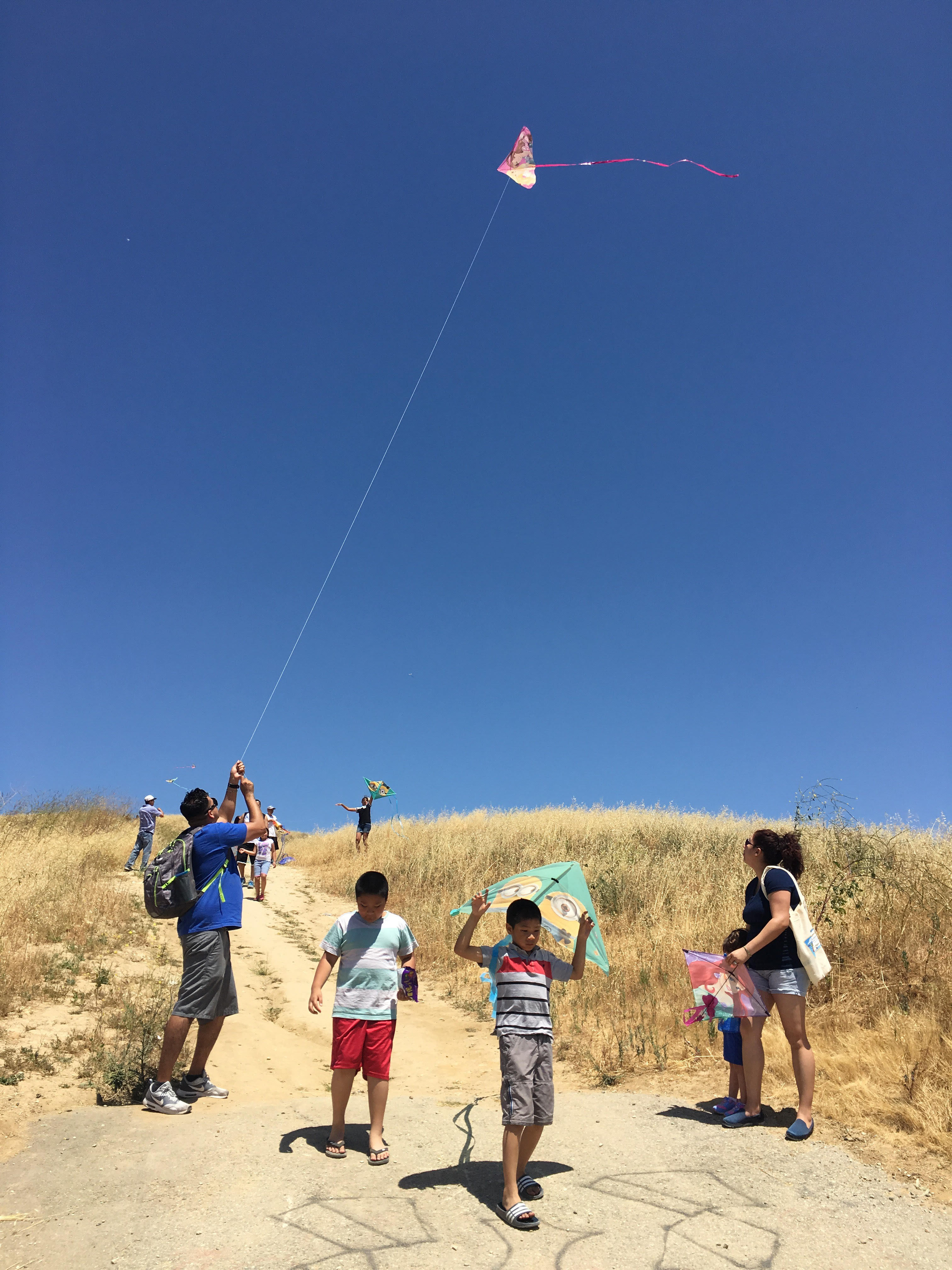 7th_Annual_Kite_Fest.jpg
