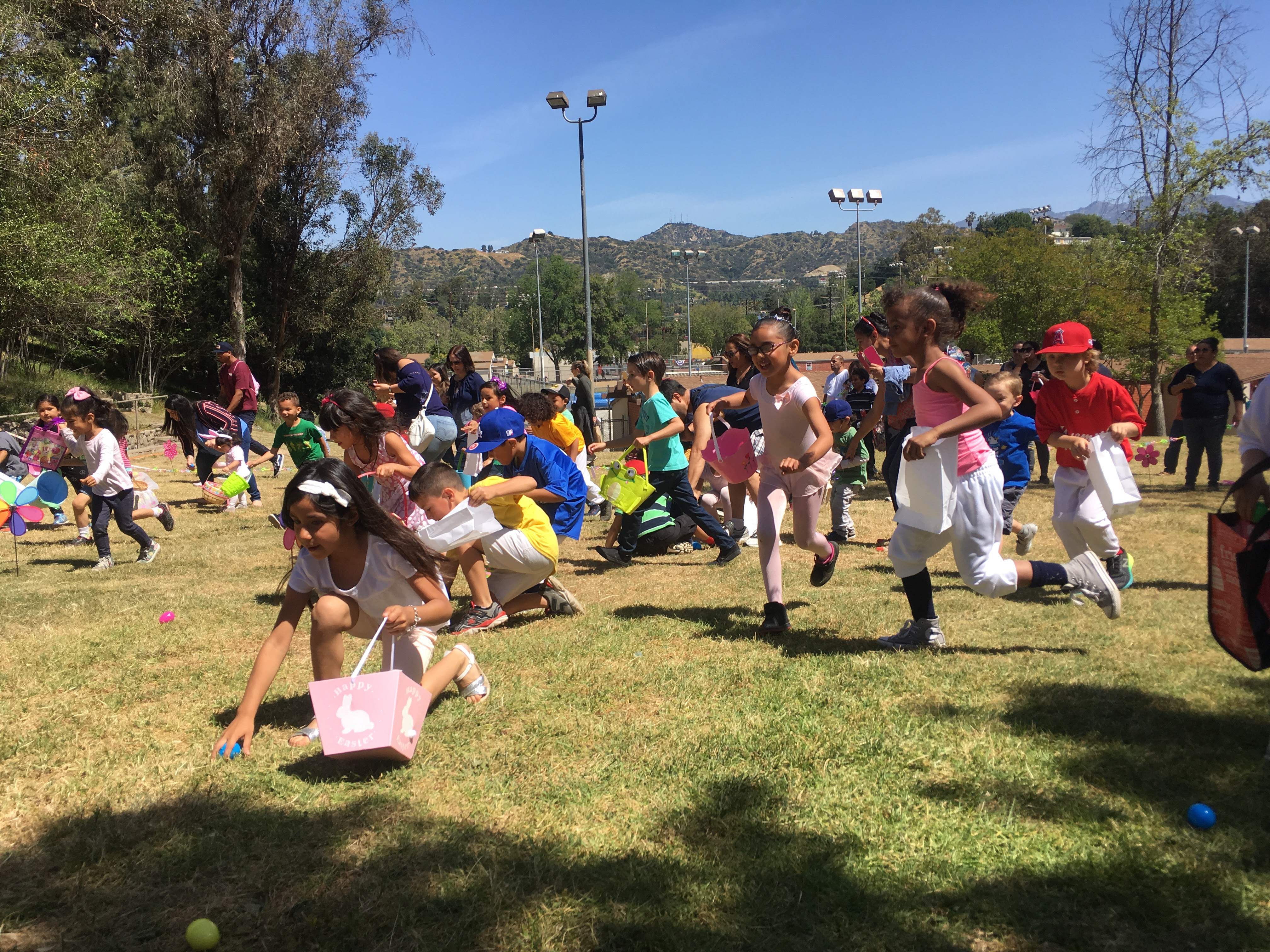 Eagle_Rock_Rec_Center_Opening_Day.jpg
