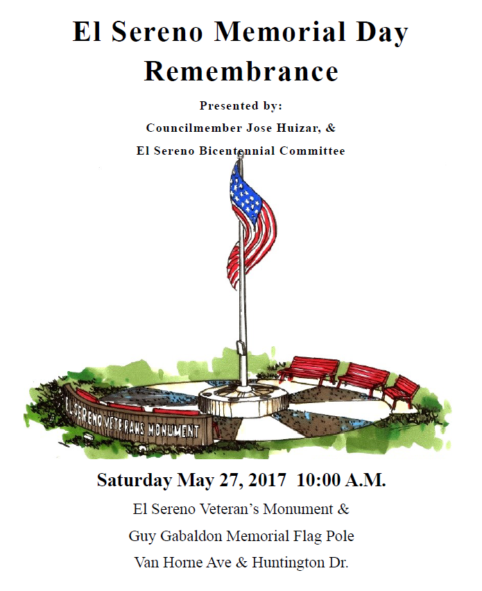 El_Sereno_Flyer_Memorial_Day.PNG