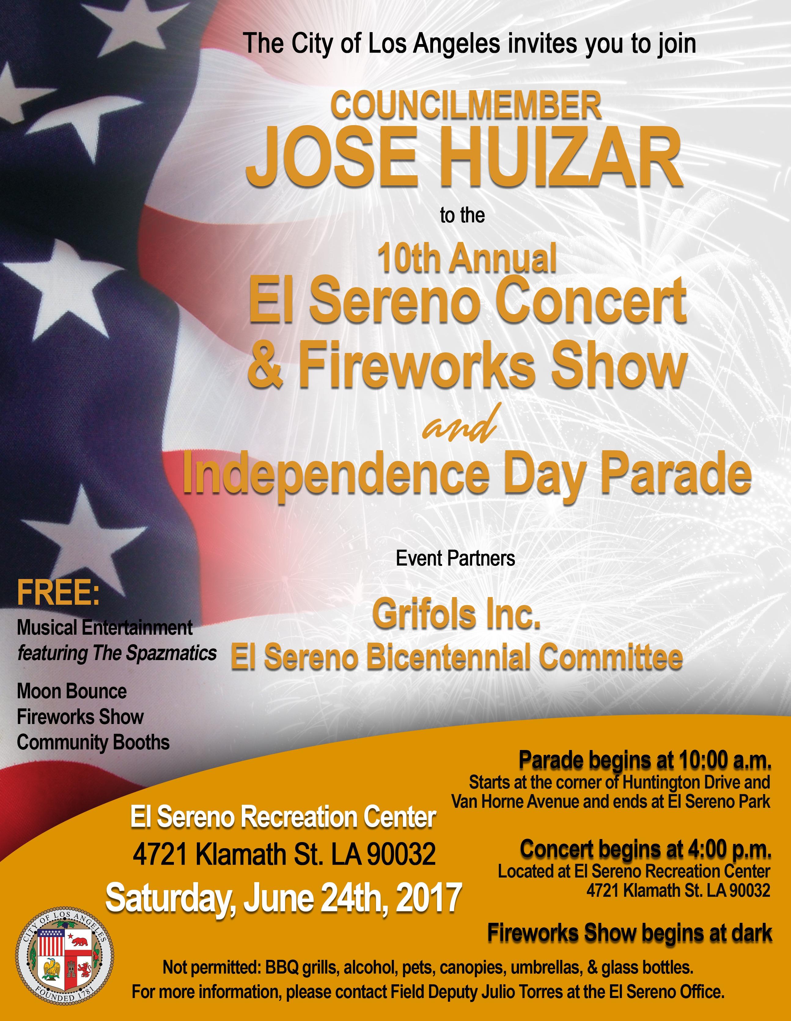 cd14_fireworks_concert_FLYER_8.5x11__El_Sereno-page-0.jpg