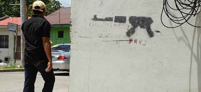 Deportations_are_helping_make_Honduras_Montages.jpg