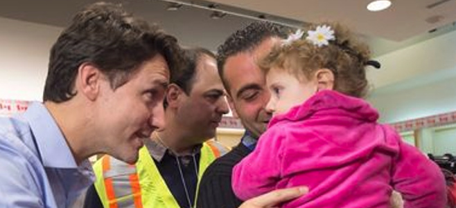 Trudeau_neglecting_Syrian_refugees_Montages.jpg