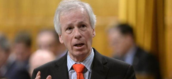 Stephane_Dion_is_right_Montages.jpg