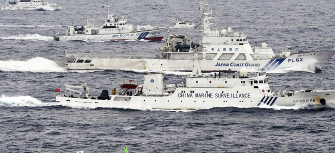 Will_it_be_war_in_the_South_China_Sea_Montages.jpg