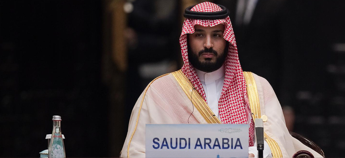 Canada_and_Saudi_Arabia_Story.JPG