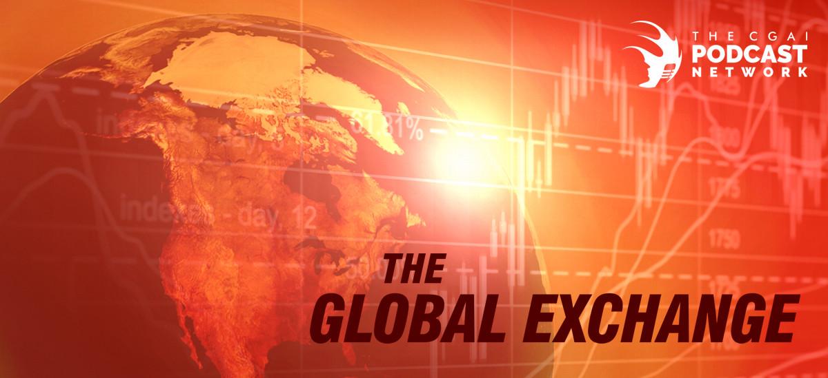 The_Global_Exchange_Header.JPG