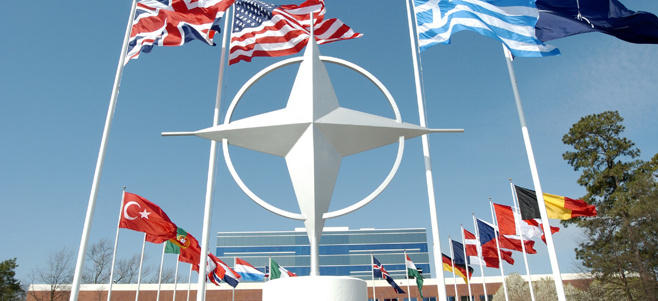 NATO_The_Enduring_Alliance_2016_Montages.jpg