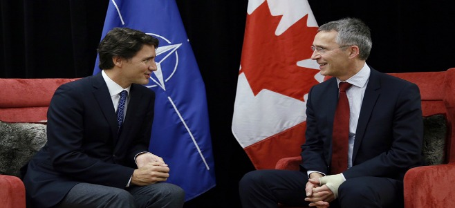Trudeau_in_NATOLand.jpg