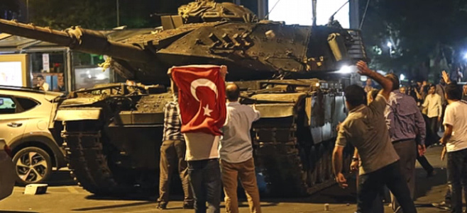 Turkeys_failed_military_coup_will_empo_Montages.jpg