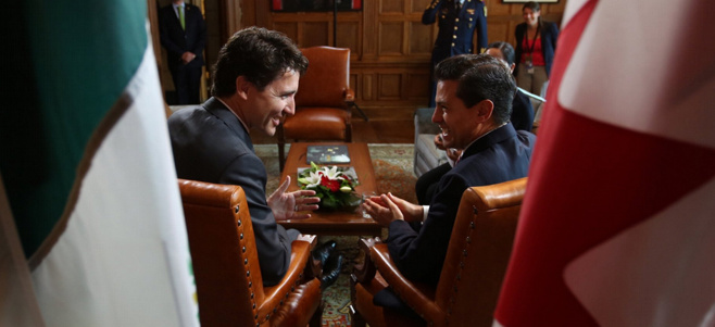 Can_the_Trudeau_government_restore_Cana_Montages.jpg